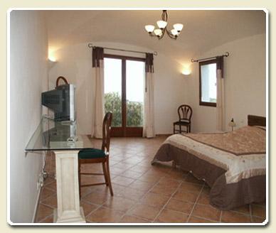 chambres d 39 h tes en corse l 39 h te antique vos vacances sur l 39 le de beaut. Black Bedroom Furniture Sets. Home Design Ideas